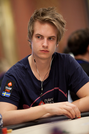 http://www.pokerstarsblog.com/en/blog/blom_haxton)rematch_final.jpg