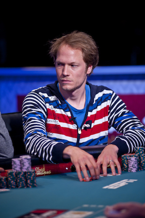 http://www.pokerstarsblog.com/en/blog/jan_heitmann_final_27_blog_post.jpg