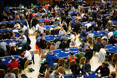 http://www.pokerstarsblog.com/en/blog/tournament_room_11dec14.jpg