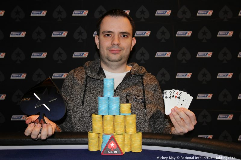 Scoop 2020 All The News From Day 31 Pokerstars Blog