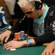 Main Event_Day 3_IJG_7032_IMPDI.jpg