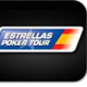 estrellas-poker-tour-thumb.PNG