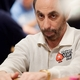 barry_greenstein_wsop_10k_limitd2.JPG