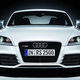 Audi-TT-RS-19.jpg