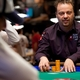 pat_pezzin_wsop_1500_stud_2.JPG