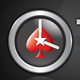 time_tourneys_pokerstars.jpg