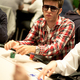 _cesar_ept_bcn_day1_2.jpg