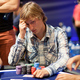 aku_joentausta_ept9_barcelona_day1a.jpg