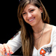 ana_marquez_micromillions_3.jpg