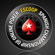 escoop-logo-2.jpg