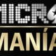 micromania-pokerstars.jpg