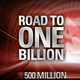 road-to-1-billion.jpg
