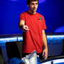 jason_mercier_monaco9_shr_d2w.jpg