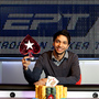 mohsin_charania_champ_ept8mon_d5w_3.jpg