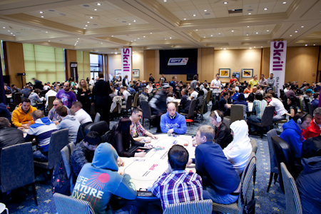 _MG_7274_Tournament_Room_EPT8MAD_Neil_Stoddart.jpg