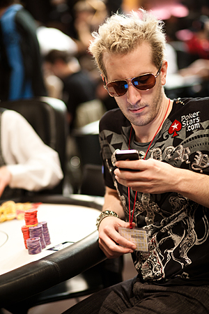 _bertrand_ept_barcelona_day3.jpg