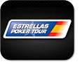 estrellas-poker-tour-thumb.PN19&ordm;G