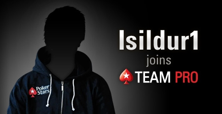 isildur1_joins_pokerstars_es.JPG