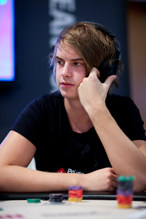 viktor_blom_sss_$500k_win_2.jpg