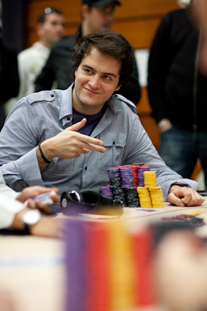 Yann-Brosolo-EPT_Praga.jpg