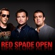 red-spade-open-blog.jpg