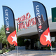 Casino_Vilamoura_SPS2012.jpg