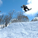 anzpt_queenstown_snowboard.jpg