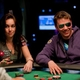 liv_boeree_and_kevin_macphee_pokerstarsblog.JPG