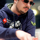 luca_pagano_ept8dea_d4w_3.jpg