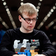 mickey_petersen_ept8cop_d5w_3.jpg
