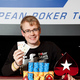 mickey_petersen_wins_ept8cop_d5w.jpg