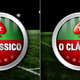 oclassico_doublevision.jpg