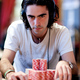 paul_guichard_ept8dea_d5w.jpg