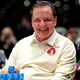 pierre_neuville_ept8cop_d3w.jpg