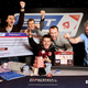 vadzim_kursevich_and_friends_ept8dea_d6w.jpg