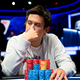 wrap_johnny_lodden_ept9_monaco_day3.jpg
