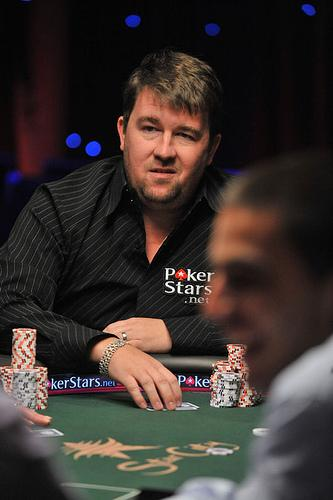 chrismoneymaker2010wcoop2.jpg