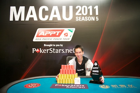 randy_lew_wins_appt_macau-thumb-450x299-149408.jpg