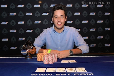 https://www.pokerstarsblog.com/en/blog/Event42_Winner_Adrian_Mateos_Diaz_8567.jpg