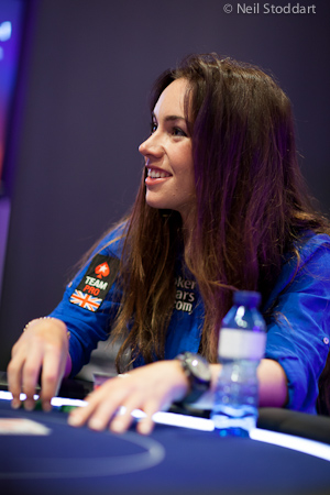 _MG_8086_Liv_Boeree_EPT9BAR_Neil Stoddart.jpg