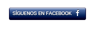 facebook azul fb.png